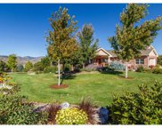 7200 Roxborough Park Road, Littleton image