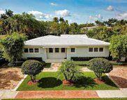 5720 Sw 84th St, South Miami image