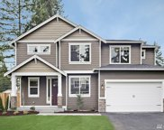 12110 98th (Lot 6) Ave E, Puyallup image