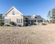 500 Cloverfield Ln., Conway image