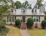114 Pine Cliff Cir, Hoover image
