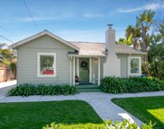 1812 46th Ave, Capitola image