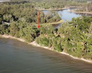 102 Bay  Drive, Beaufort image