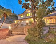 1041 Easthills Drive, West Covina image