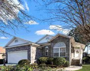 1008 Sand Dollar Ct., North Myrtle Beach image