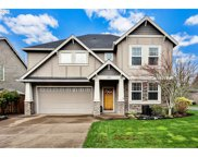 14661 SW MAJOR OAK  DR, Sherwood image