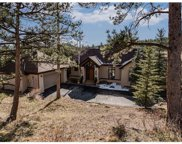 31356 Tanoa Road, Evergreen image