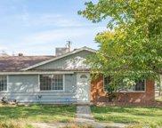 2705     Lawrence Avenue, San Bernardino image