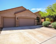 12962 N Ocotillo Point, Marana image