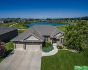 7982 Shadow Lake Drive, Papillion image