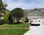 3071 Brookfield Lane, Clearwater image