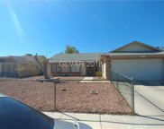 6541 Faith Peak Drive, Las Vegas image