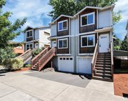 8450 B 25th Ave SW, Seattle image