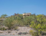 3158 W Starr Pass, Tucson image