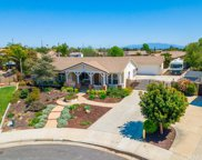 41895 Cannon Court, Murrieta image