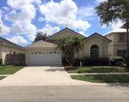 7328 Ashley Shores Circle, Lake Worth image