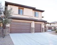 7381 SUMMER DUCK Way, North Las Vegas image