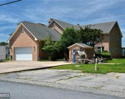 2616 HOLLY BEACH ROAD, Baltimore image