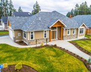 224 Amity  Way, Parksville image