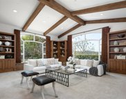 14488 Strawberry Road, Rancho Santa Fe image
