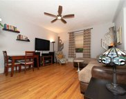 830 Bronx River  Road Unit #1C, Yonkers image