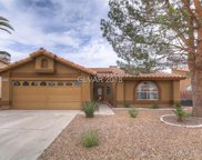 908 CROWFOOT Circle, Henderson image