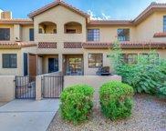 8625 E Belleview Place Unit #1068, Scottsdale image