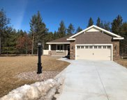 2550 PEPPERTREE PLACE, Plover image