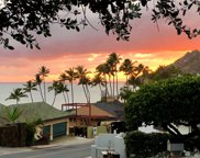 4240 Kaikoo Place, Honolulu image
