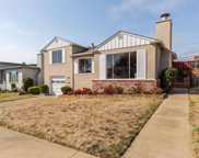 257 Westview Dr, South San Francisco image