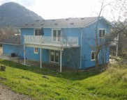 38512 Pepperweed, Squaw Valley image