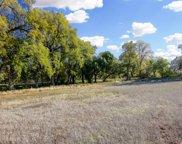 Lot 14 Palo Cedro Oaks, Palo Cedro image