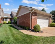309 Valley Forge  Court, Chesterfield image