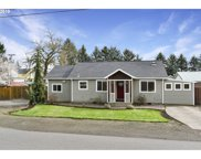 2531 HAWTHORNE  ST, Forest Grove image