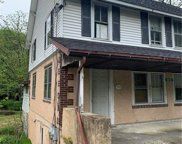 265 Monocacy, Moore Township image