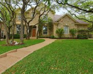 10207 Banks Ct, Austin image