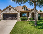 906 Scenic Ranch Circle, Fairview image