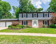 343 Ridge Trail Dr, Chesterfield image