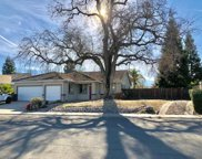 2731  Floradale Way, Lincoln image