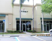 1960 N Commerce Pkwy Unit #3, Weston image