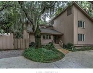 4 Oyster Catcher Road, Hilton Head Island image