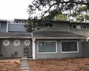 1360 Turkey Ridge Unit D, Surfside Beach image