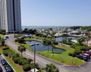 5905 South Kings Hwy. Unit B-550, Myrtle Beach image