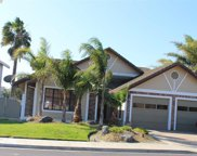 5742 Drakes Dr, Discovery Bay image