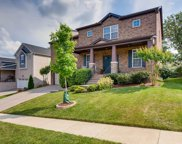 4678 Sawmill Place, Nolensville image