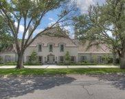 1509 Shady Oaks Lane, Westover Hills image