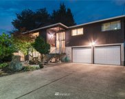 10620 62nd Avenue S, Seattle image