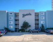 1311 S Ocean Blvd. Unit B1, North Myrtle Beach image