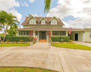 18240 Sw 248th St, Homestead image