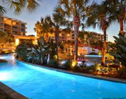 1326 SE Se Miracle Strip Parkway Unit #L 4, Fort Walton Beach image